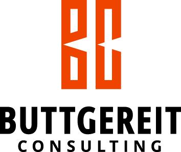 Buttgereit Consulting