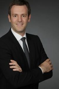 Christian Buttgereit